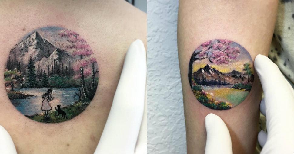 tattoo-head-970