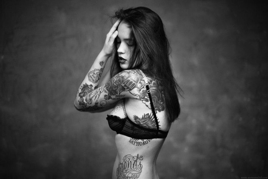 tattooart09