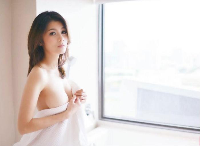 thai porno star