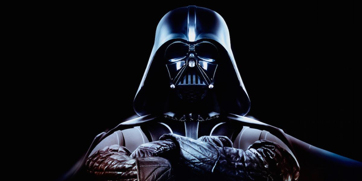 Darth-Vader-Star-Wars-8-Hayden-Christensen