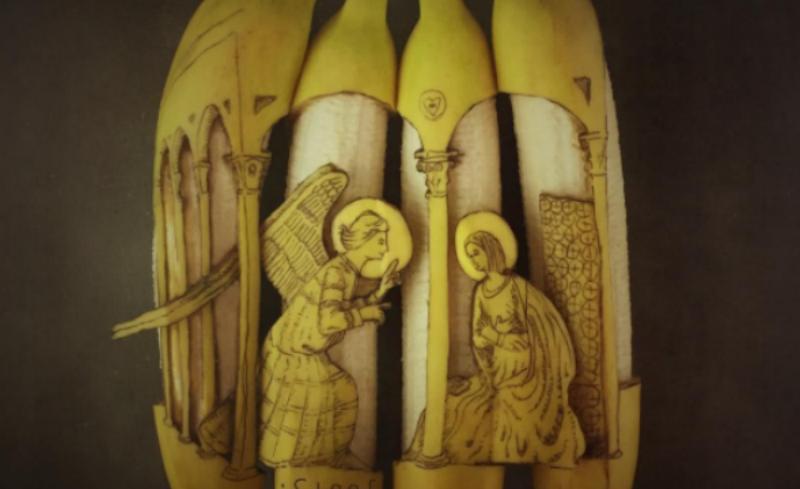 banana-artist-