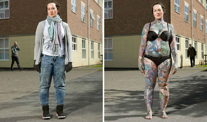 Фильмы измена фото люди без одежды онлайн