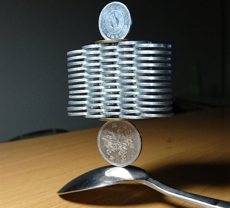 thumb-tani-coin-stacking-1