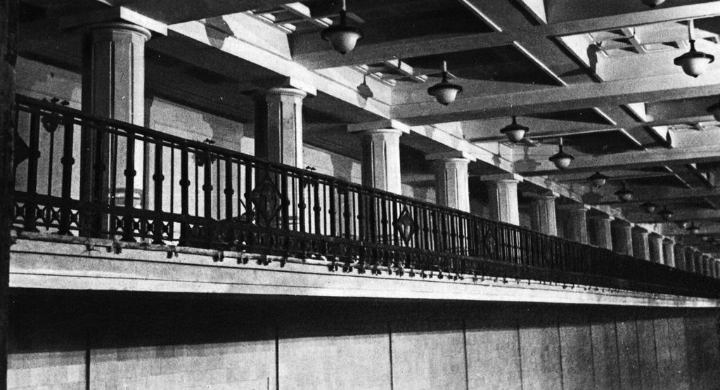 0 14daa4 259081b XXL - Как выглядели первые станции московского метро в год их открытия
