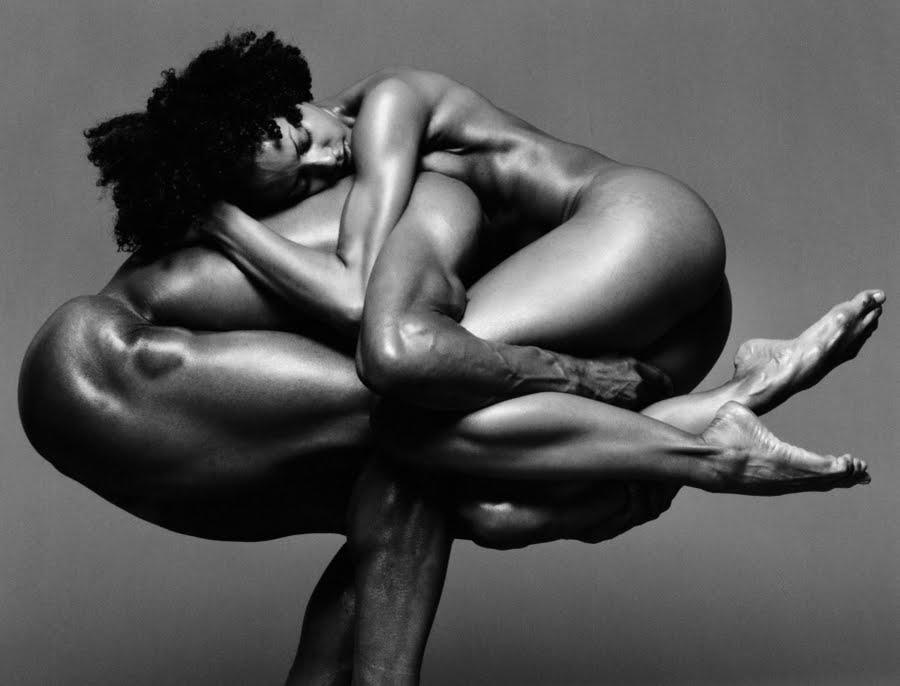 Художественная фотография секс, ретро порно доярок