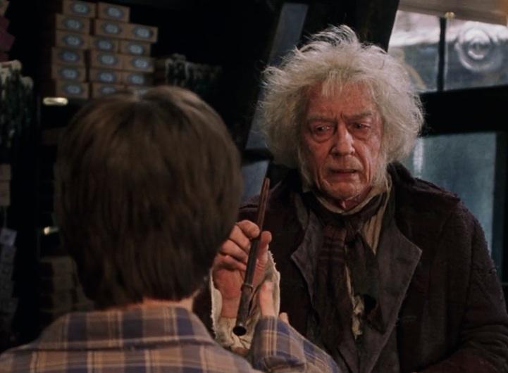 «Чужой», «Гарри Поттер», «Доктор Кто» — 13 знаковых ролей покойного Джона Херта