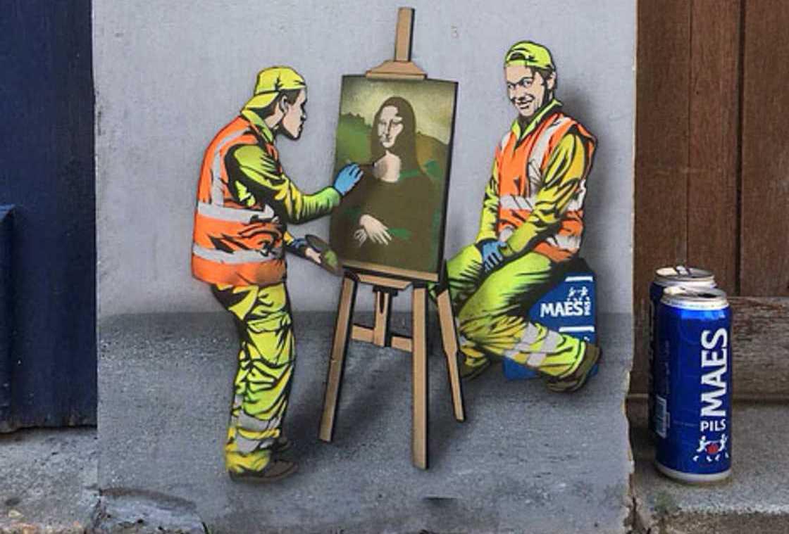JAUNE-street-art-1