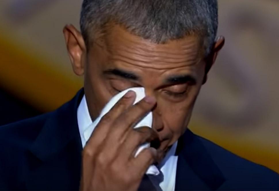 Obama-speech2
