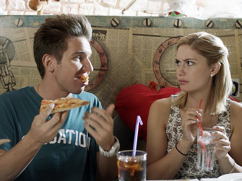 гражданский брак и еще 9 фильмов о современных отношениях
