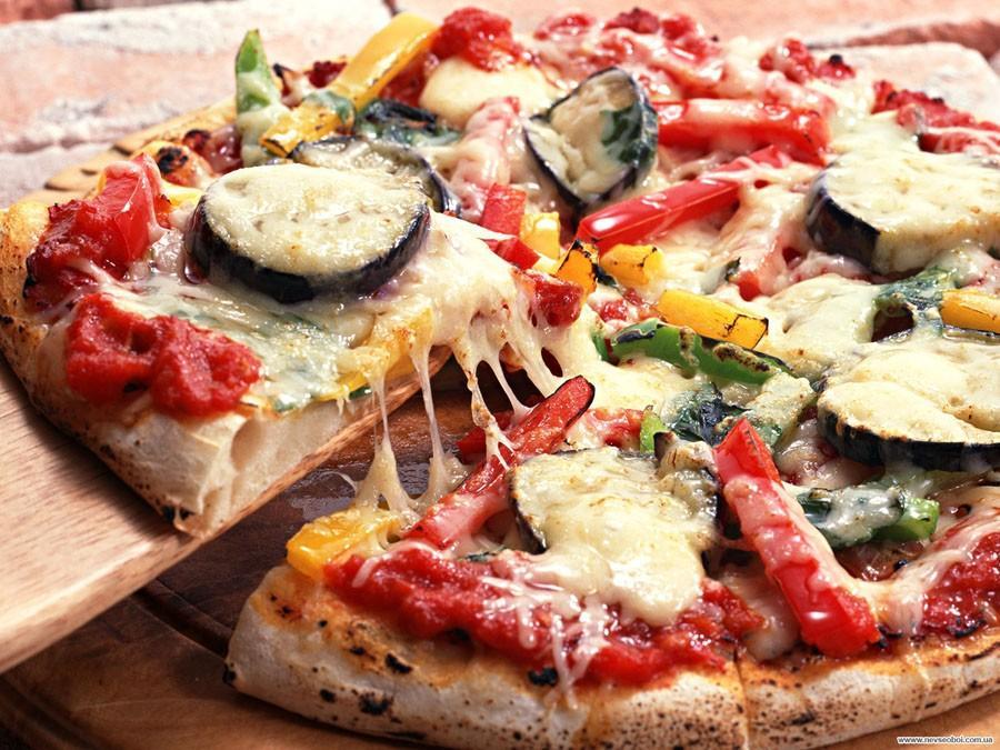 italianfood10