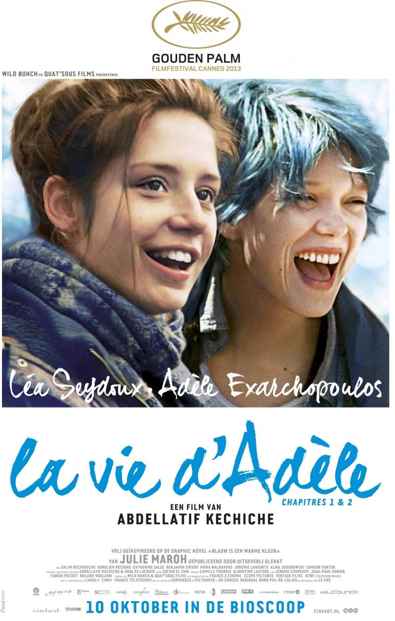 Онлайн смотреть фильмы о женской любви лесби 11