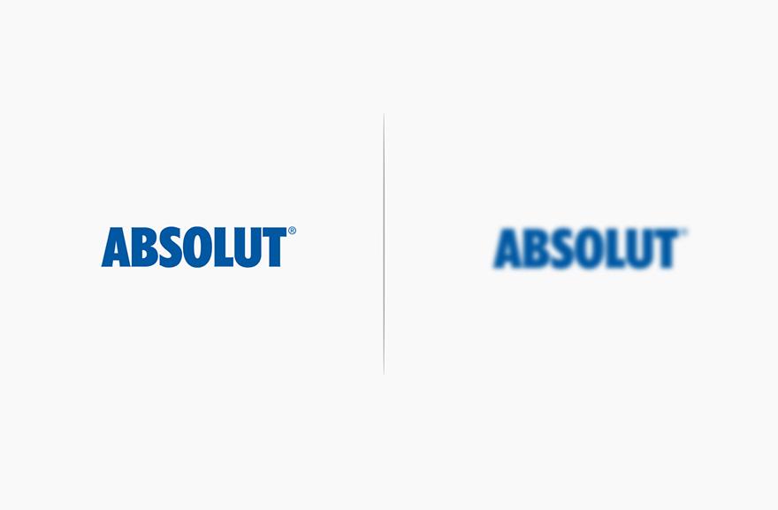 logos affected by their products funny rebranding marco schembri 14  880 - Как бы выглядели логотипы брендов, если бы они соответствовали своей продукции