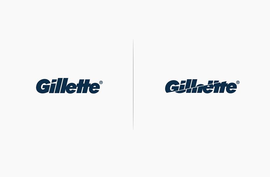 logos affected by their products funny rebranding marco schembri 17  880 - Как бы выглядели логотипы брендов, если бы они соответствовали своей продукции
