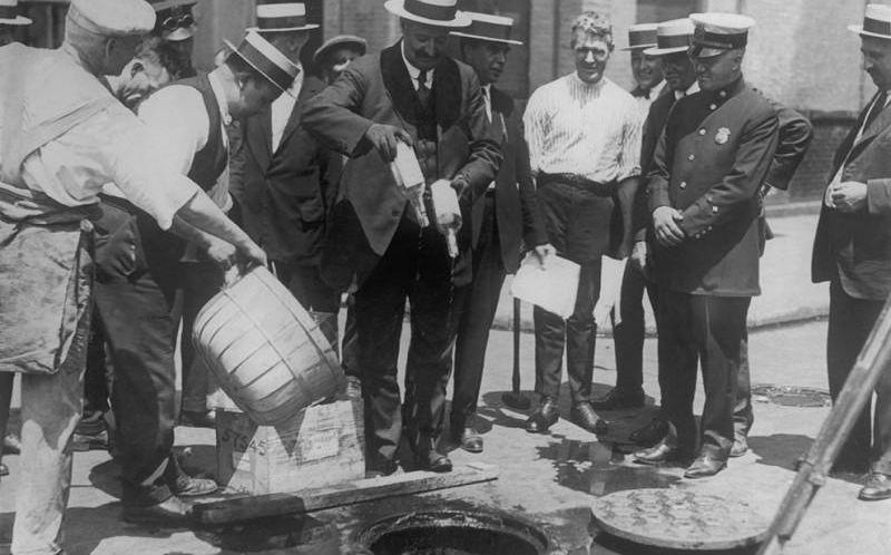 prohibition01-800x582