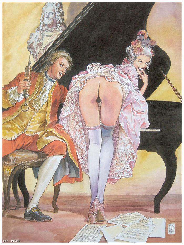 eroticheskie-kartinki-syuzhet