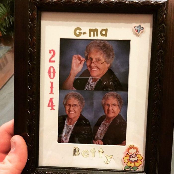 Старые бабушке на сексом