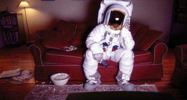 6 компрометирующих фактов о NASA, о которых ведомство предпочитает не говорить