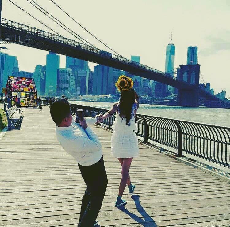 202Как сделать фото с девушкой с твоим именем