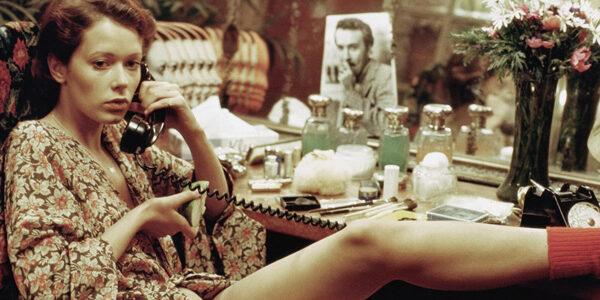 Топ-10 фильмов на 50 оттенков эротичнее «Пятидесяти оттенков серого»