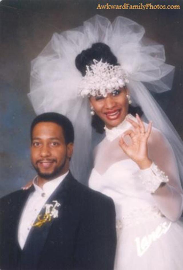 Ms cita wedding