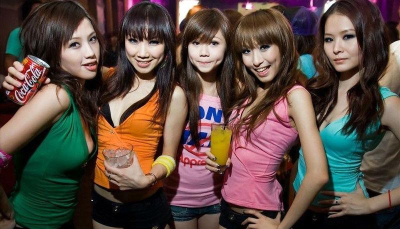 CNprostitutes19