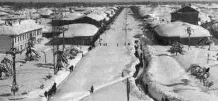 Iran-Blizzard-1972-713x3301.jpg