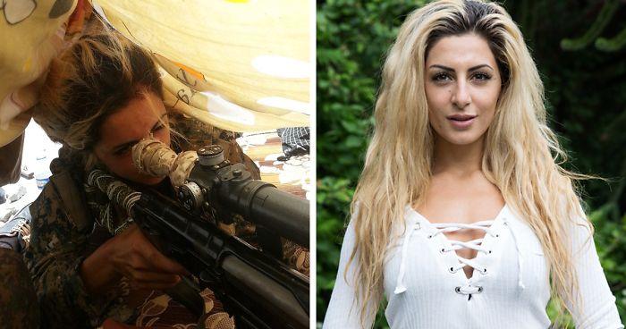student-sniper-isis-joanna-palani-fb5__700-png