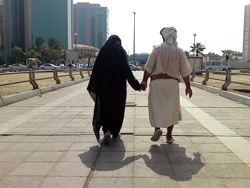00224 - 15 печальных фактов о Дубае