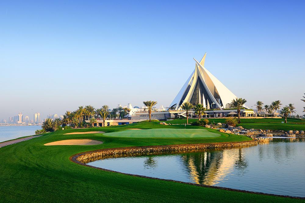 00423 - 15 печальных фактов о Дубае