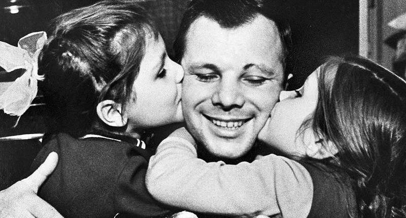 Gagarin06