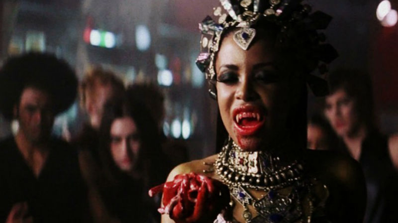 Queen-of-the-Damned1-800x400