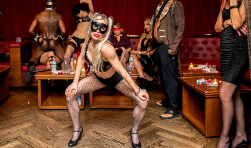 Sex-clubs_1