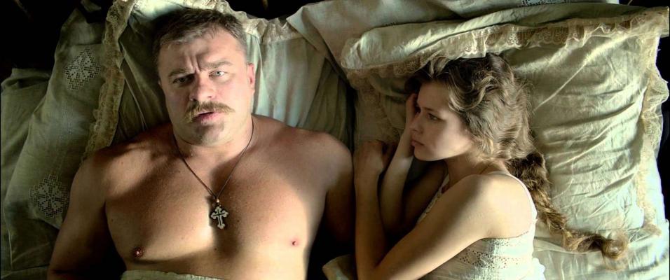 onlayn-filmi-russki-seks-video