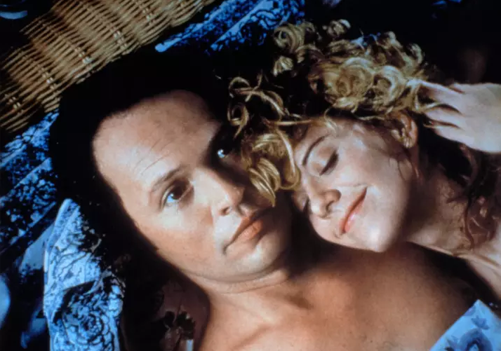 24 stamp of the romantic comedies that annoying