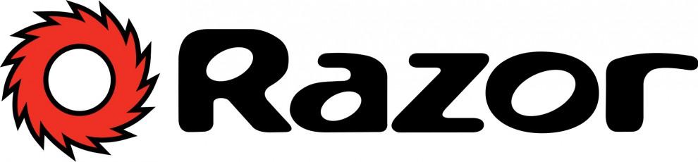 Официальный дистрибьютор Razor в России