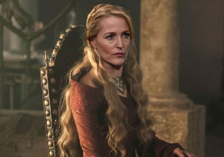 Какой была бы «Игра престолов» с актерами, которых хотели пригласить сначала