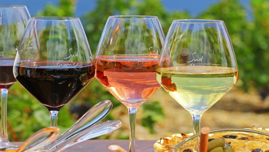 функций напитки вино картинки виды спорта считаются