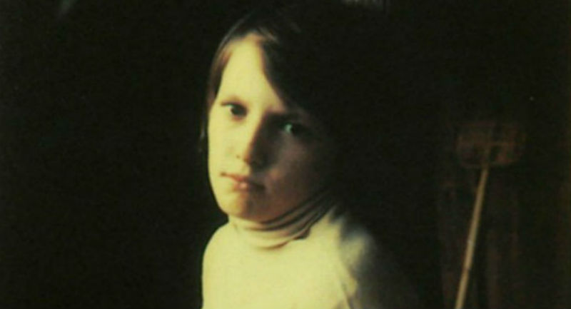 Andrei_Tarkovsky_Polaroids_7-664x8001
