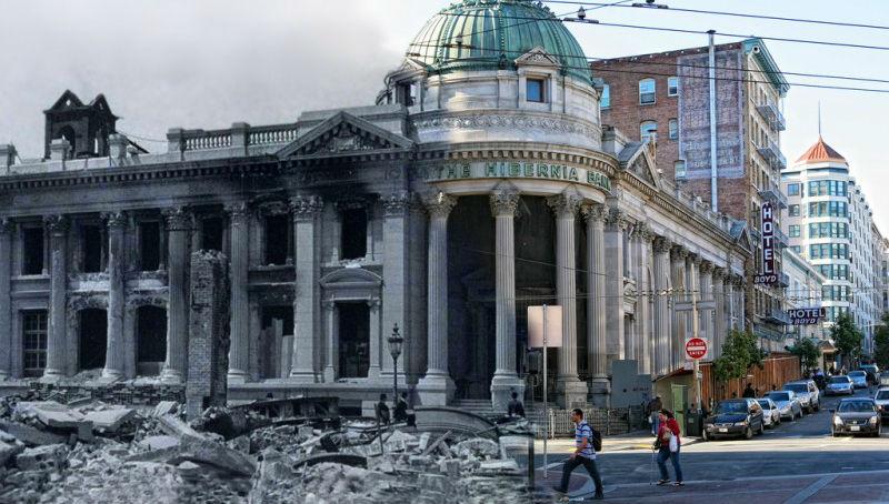 The-Earthquake-Blend-1-800x533