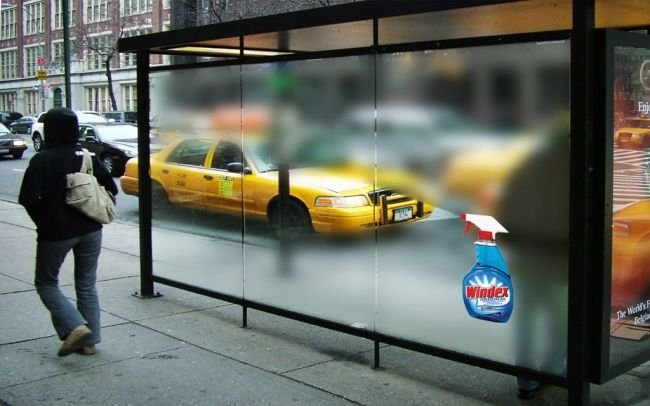 humour in advertising Do you want your customers to be more receptive to your ads a bit of humor is always welcome if your creative strategy is based in humor, it might not.