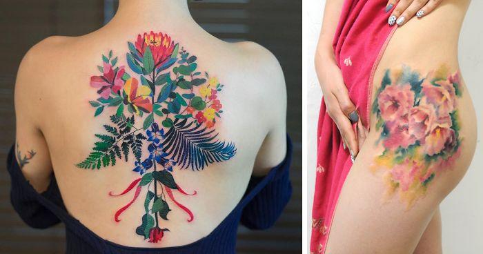 floral-tattoo-artists-fb__700-png