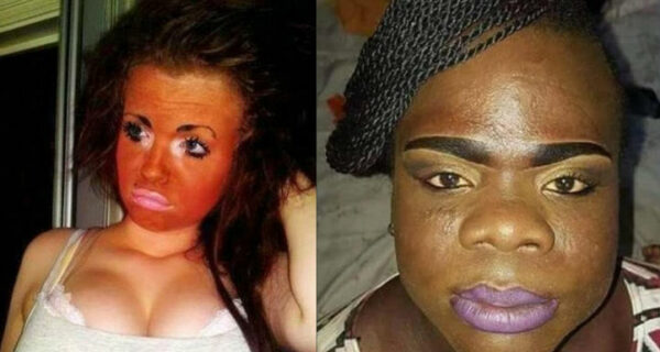 Убойная красота: почему иногда макияж лучше доверить профессионалам