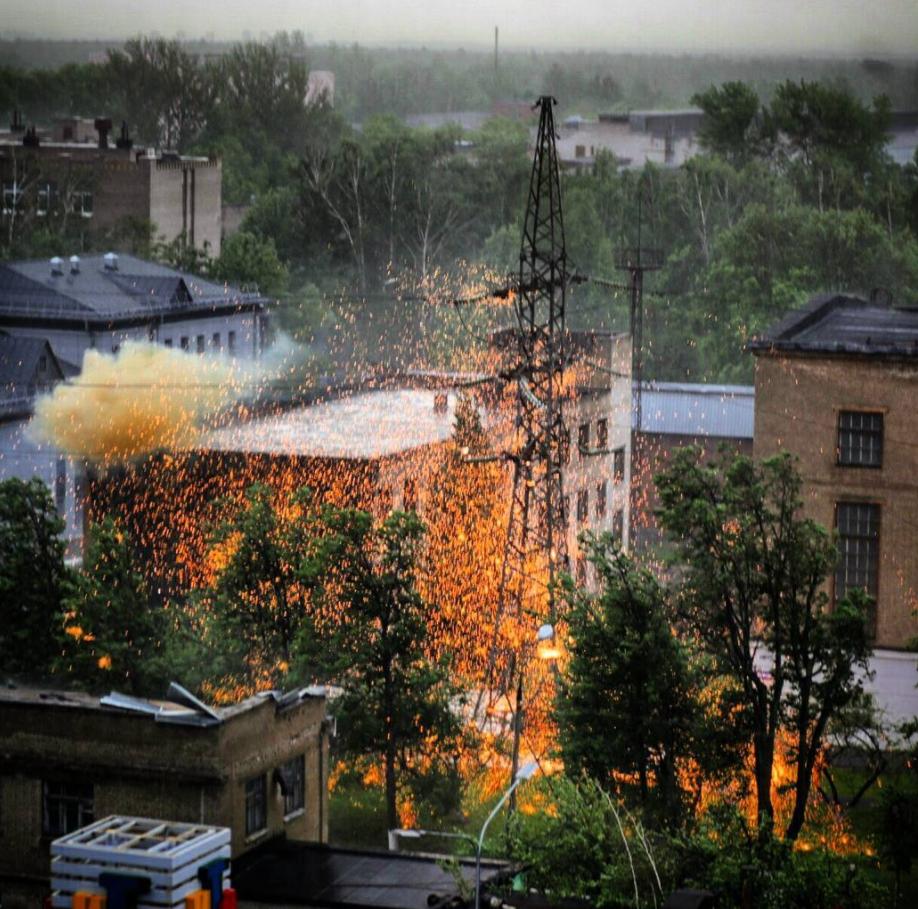Մոսկվայում փոթորկի հետևանքով զոհերի ընտանիքներին կարող են 1-ական մլն ռուբլի փոխհատուցում տալ (լուսանկարներ, տեսանյութեր)