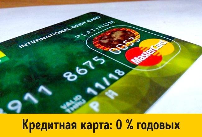 http://bigpicture.ru/wp-content/uploads/2017/05/07.jpg