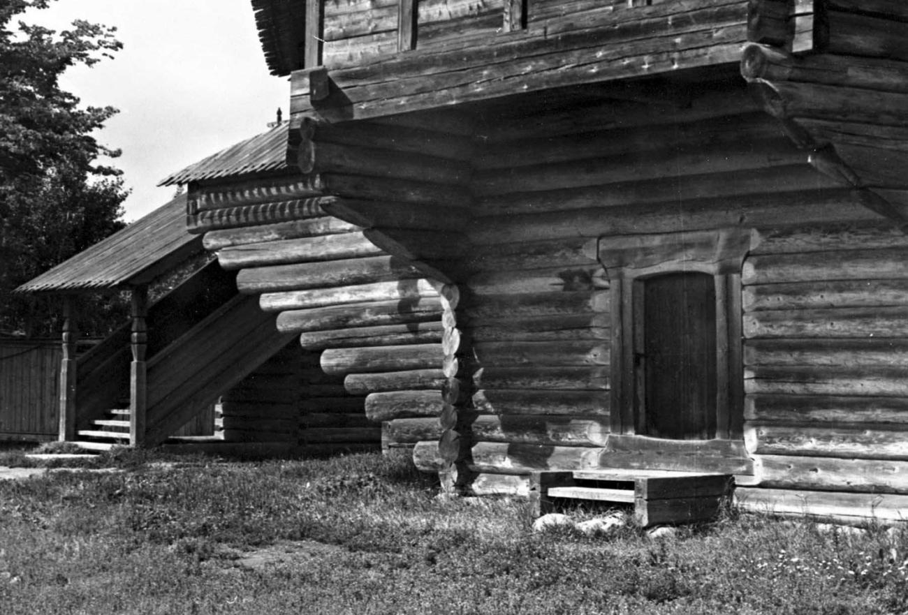 Первая брачная ночь: как это было на Руси • НОВОСТИ В ...: http://bigpicture.ru/?p=897541