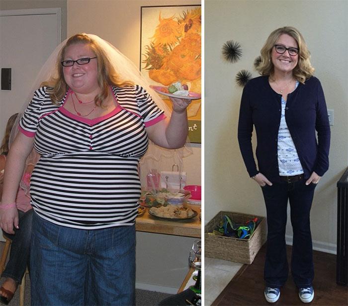 конкретно похудели фото до и после чтоб