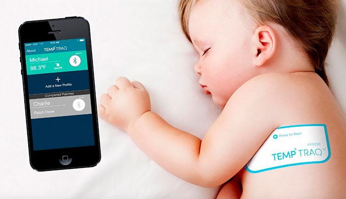 теги для инстаграм дети