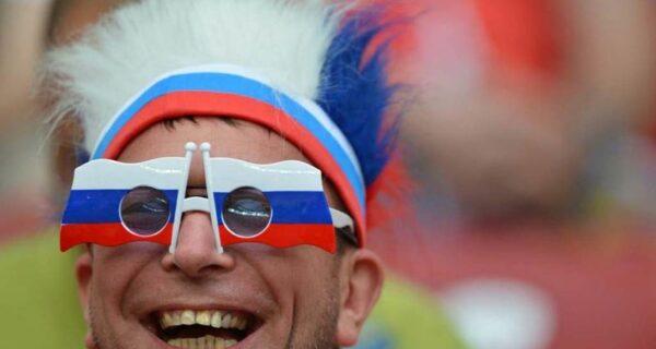 Еще чуть-чуть и вы упустите возможность стать стримером сборной России