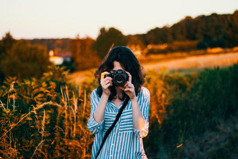 Bigpicture ru eye catching photography