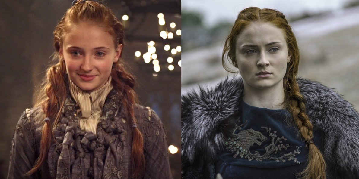 he-game-of-thrones-characters-have-changed-since-the-first-season